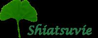 shiatsuvie-logo